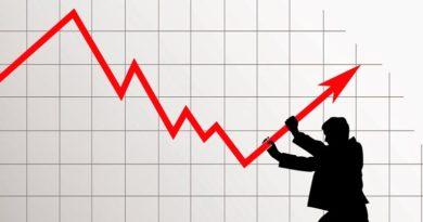 Зависимость рынка товаров и услуг от сезонности